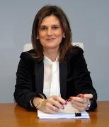 Carmen Calvo Miranda