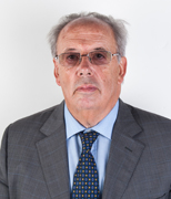 José Mario Heras Uriel