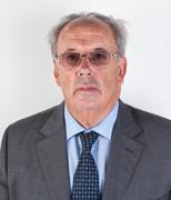Jose_Mario_Heras_Uriel