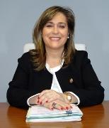 María Soledad Borque Borque