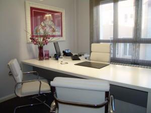 el-despacho